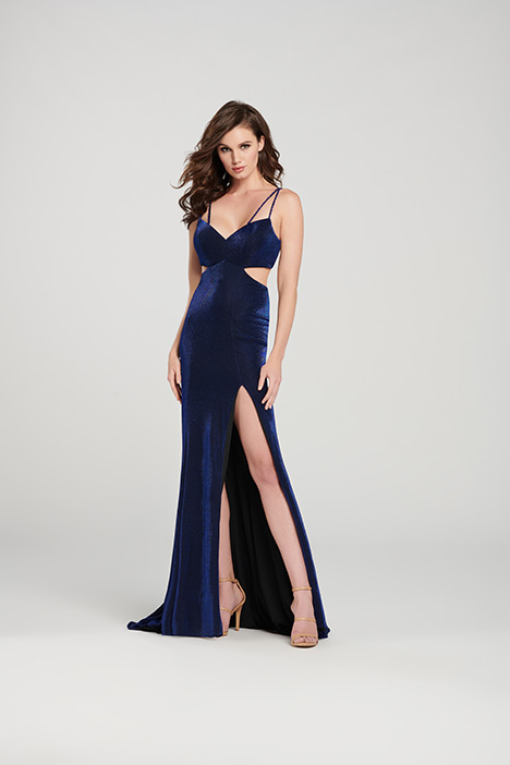 EW119166 gown from the 2019 Ellie Wilde collection, as seen on dressfinder.ca