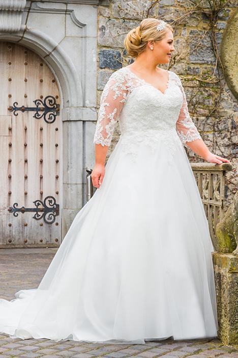 Bbp18700 Wedding Dress By Bridalane Beautiful Brides Plus The Dressfinder Canada,Wedding Dresses For Men And Women