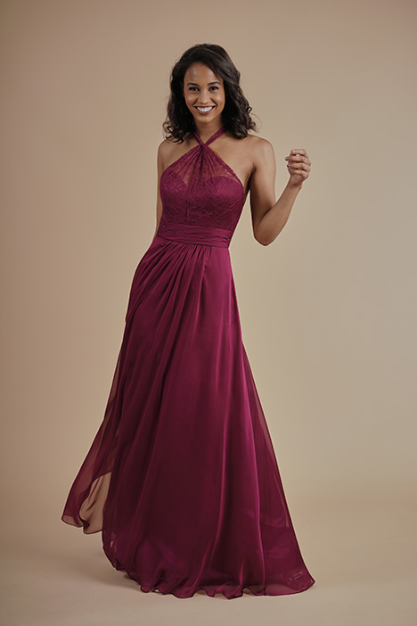 #L214006 gown from the 2019 Jasmine: Belsoie collection, as seen on dressfinder.ca
